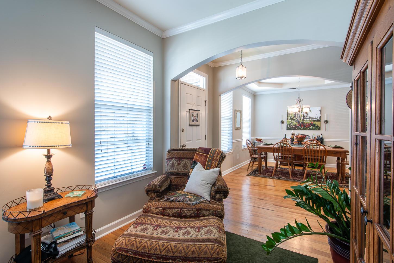 Hamlin Plantation Homes For Sale - 3536 Higgins, Mount Pleasant, SC - 37