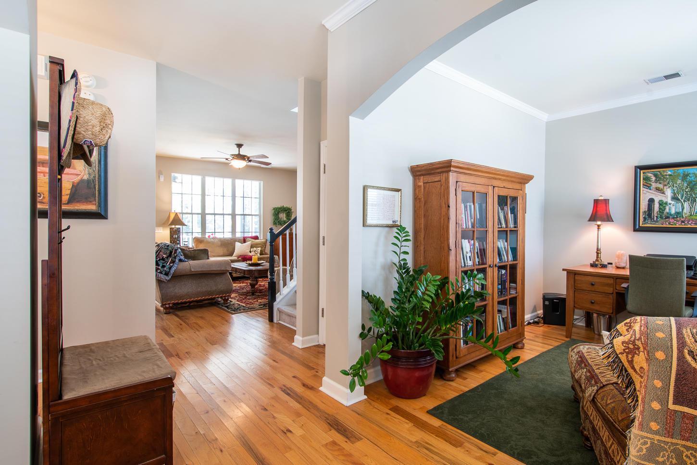 Hamlin Plantation Homes For Sale - 3536 Higgins, Mount Pleasant, SC - 40