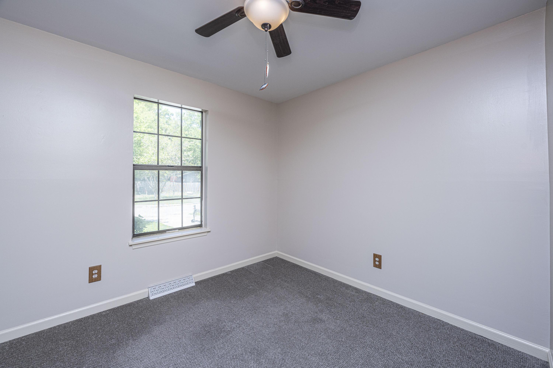 Hickory Shadows Homes For Sale - 1138 Bonnie, Mount Pleasant, SC - 16