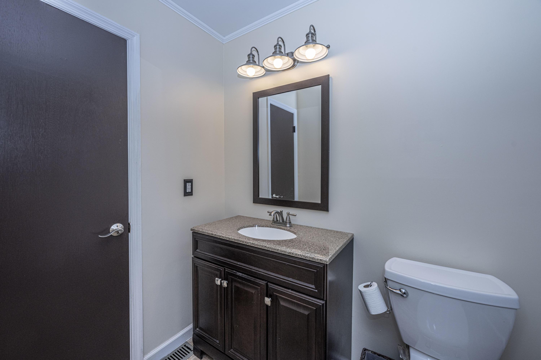 Hickory Shadows Homes For Sale - 1138 Bonnie, Mount Pleasant, SC - 19