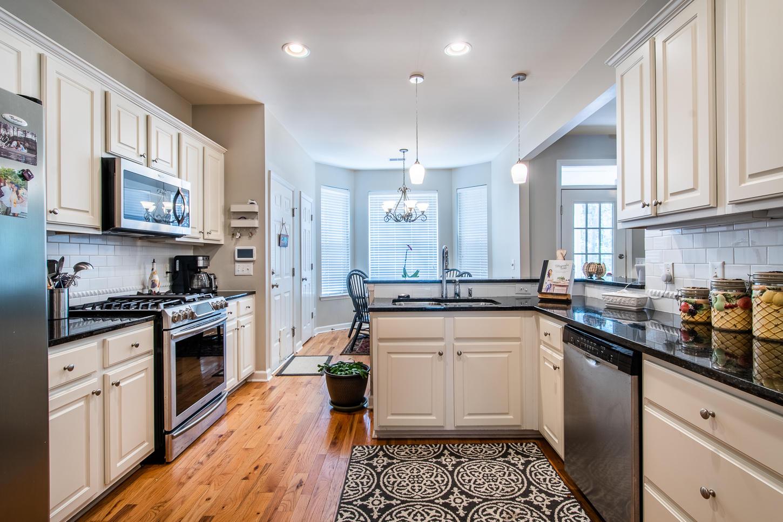 Hamlin Plantation Homes For Sale - 3536 Higgins, Mount Pleasant, SC - 31