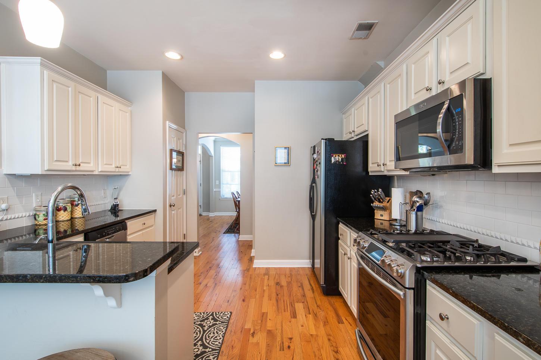 Hamlin Plantation Homes For Sale - 3536 Higgins, Mount Pleasant, SC - 17