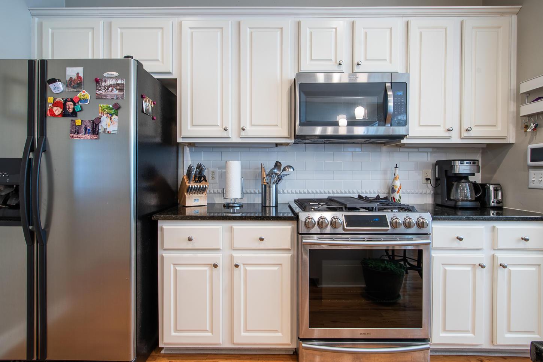 Hamlin Plantation Homes For Sale - 3536 Higgins, Mount Pleasant, SC - 18
