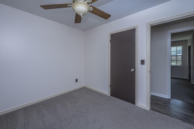 Hickory Shadows Homes For Sale - 1138 Bonnie, Mount Pleasant, SC - 17