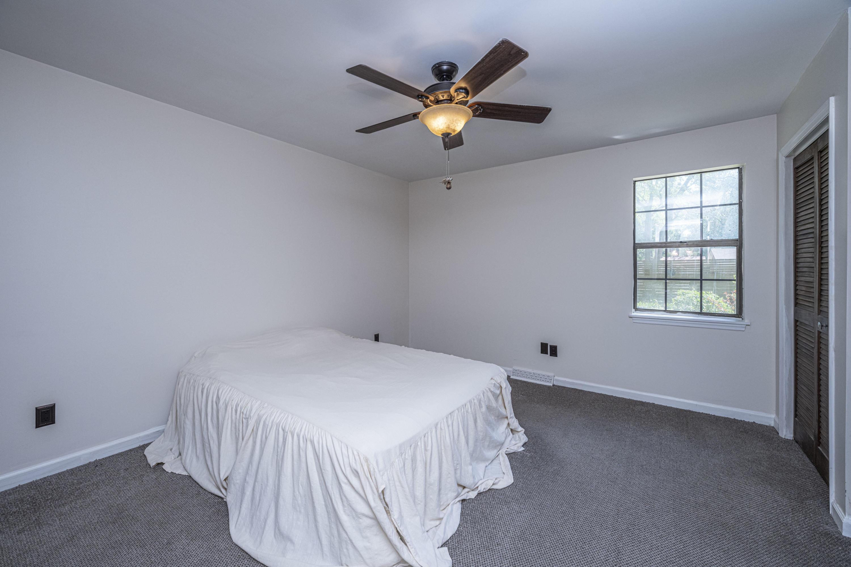 Hickory Shadows Homes For Sale - 1138 Bonnie, Mount Pleasant, SC - 23