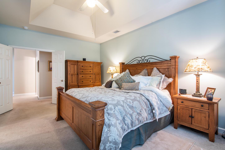 Hamlin Plantation Homes For Sale - 3536 Higgins, Mount Pleasant, SC - 12