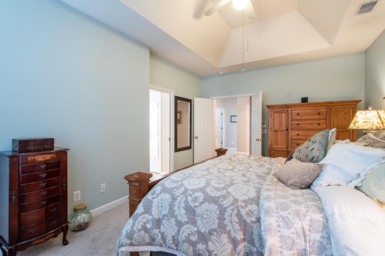 Hamlin Plantation Homes For Sale - 3536 Higgins, Mount Pleasant, SC - 10