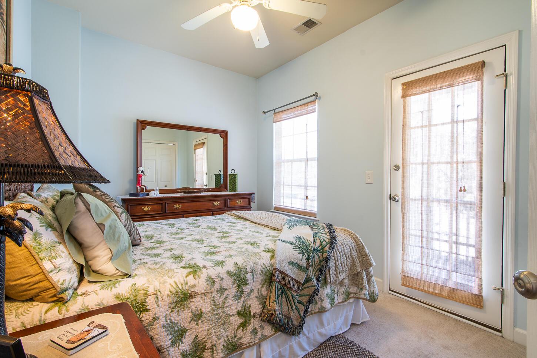 Hamlin Plantation Homes For Sale - 3536 Higgins, Mount Pleasant, SC - 23