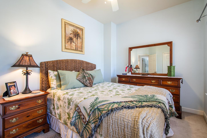 Hamlin Plantation Homes For Sale - 3536 Higgins, Mount Pleasant, SC - 24