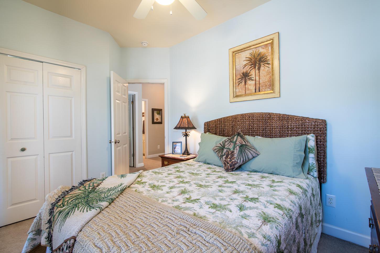 Hamlin Plantation Homes For Sale - 3536 Higgins, Mount Pleasant, SC - 25
