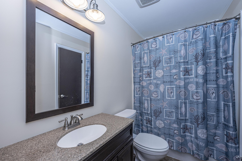 Hickory Shadows Homes For Sale - 1138 Bonnie, Mount Pleasant, SC - 15