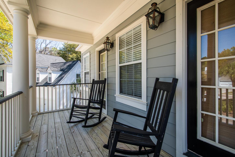 Hamlin Plantation Homes For Sale - 3536 Higgins, Mount Pleasant, SC - 30