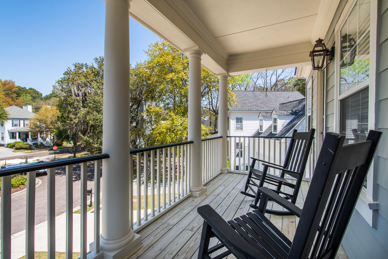 Hamlin Plantation Homes For Sale - 3536 Higgins, Mount Pleasant, SC - 1