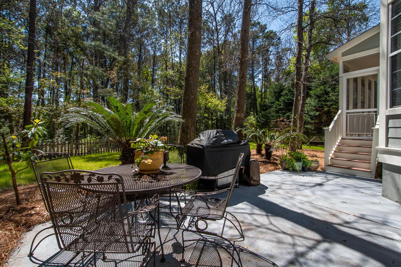 Hamlin Plantation Homes For Sale - 3536 Higgins, Mount Pleasant, SC - 5