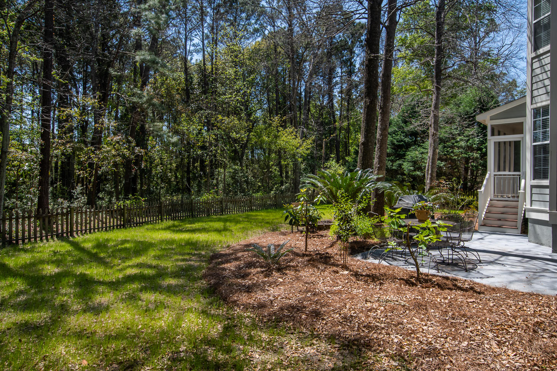 Hamlin Plantation Homes For Sale - 3536 Higgins, Mount Pleasant, SC - 7