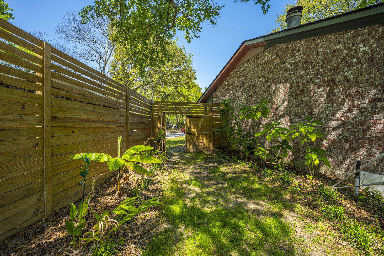Hickory Shadows Homes For Sale - 1138 Bonnie, Mount Pleasant, SC - 12