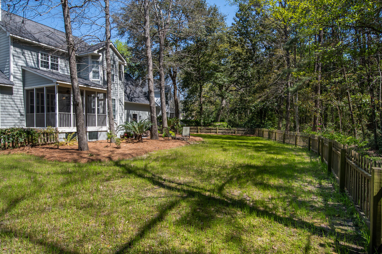 Hamlin Plantation Homes For Sale - 3536 Higgins, Mount Pleasant, SC - 48
