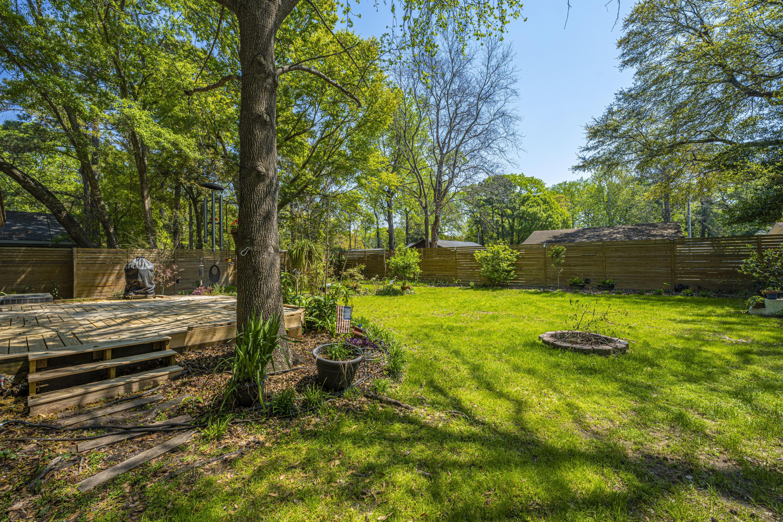 Hickory Shadows Homes For Sale - 1138 Bonnie, Mount Pleasant, SC - 0