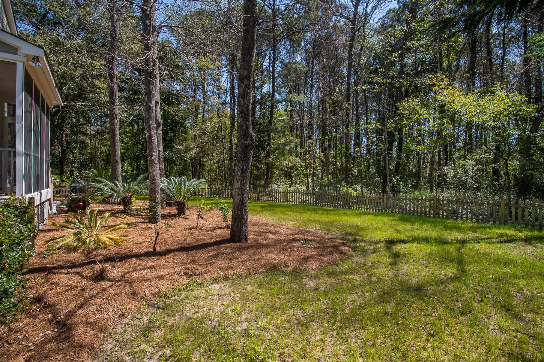 Hamlin Plantation Homes For Sale - 3536 Higgins, Mount Pleasant, SC - 49