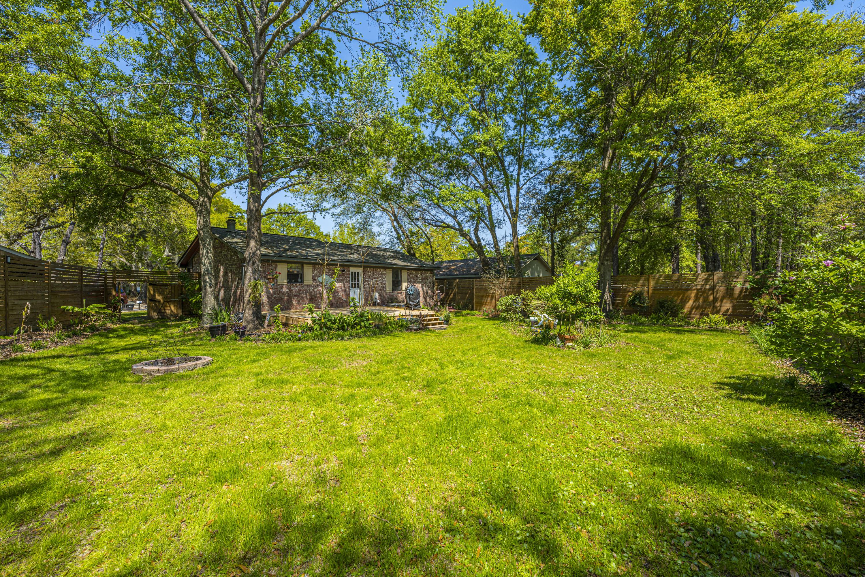 Hickory Shadows Homes For Sale - 1138 Bonnie, Mount Pleasant, SC - 1