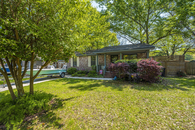 Hickory Shadows Homes For Sale - 1138 Bonnie, Mount Pleasant, SC - 13