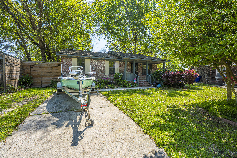 Hickory Shadows Homes For Sale - 1138 Bonnie, Mount Pleasant, SC - 3