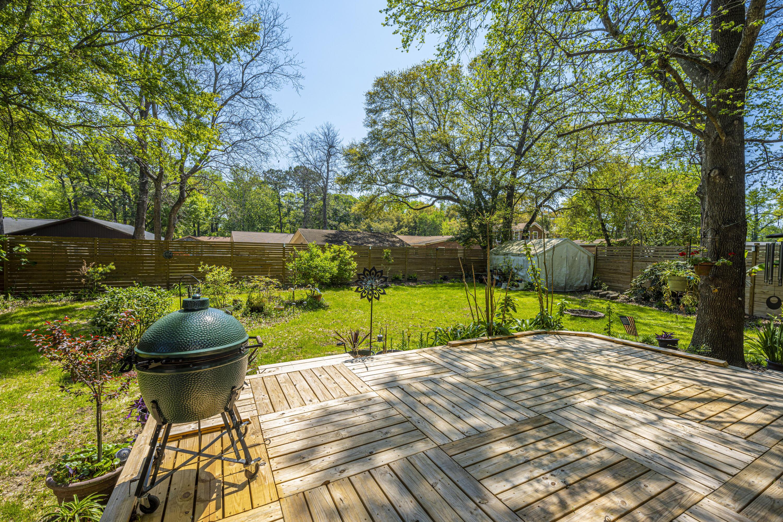 Hickory Shadows Homes For Sale - 1138 Bonnie, Mount Pleasant, SC - 7