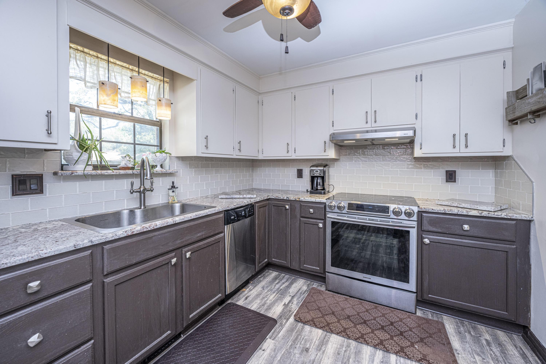 Hickory Shadows Homes For Sale - 1138 Bonnie, Mount Pleasant, SC - 26