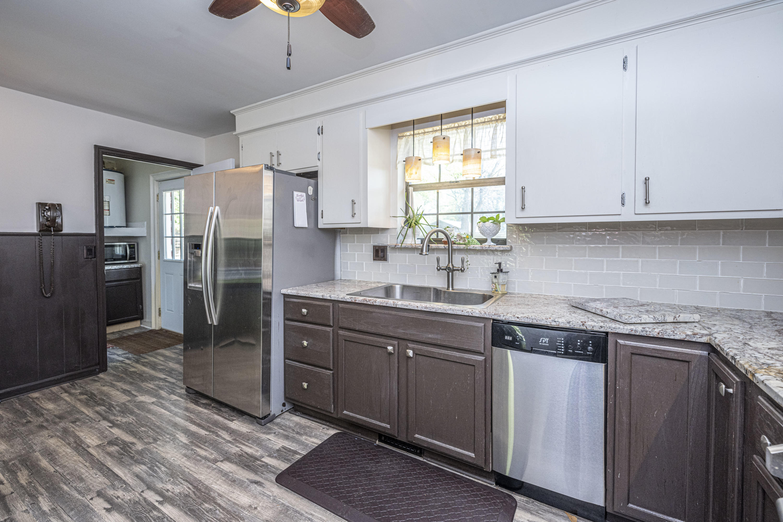 Hickory Shadows Homes For Sale - 1138 Bonnie, Mount Pleasant, SC - 27