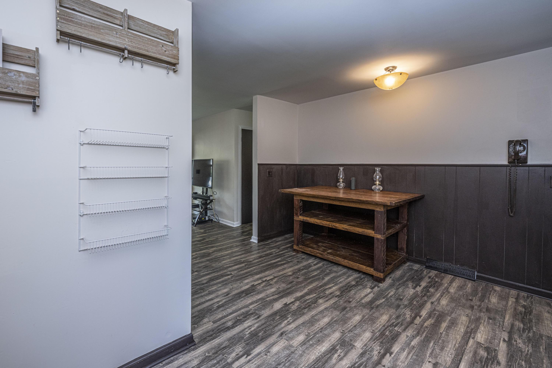 Hickory Shadows Homes For Sale - 1138 Bonnie, Mount Pleasant, SC - 24