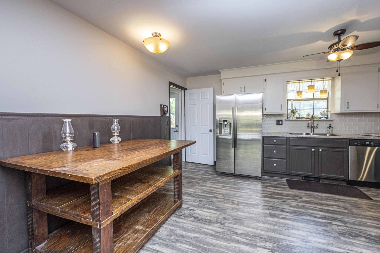 Hickory Shadows Homes For Sale - 1138 Bonnie, Mount Pleasant, SC - 25