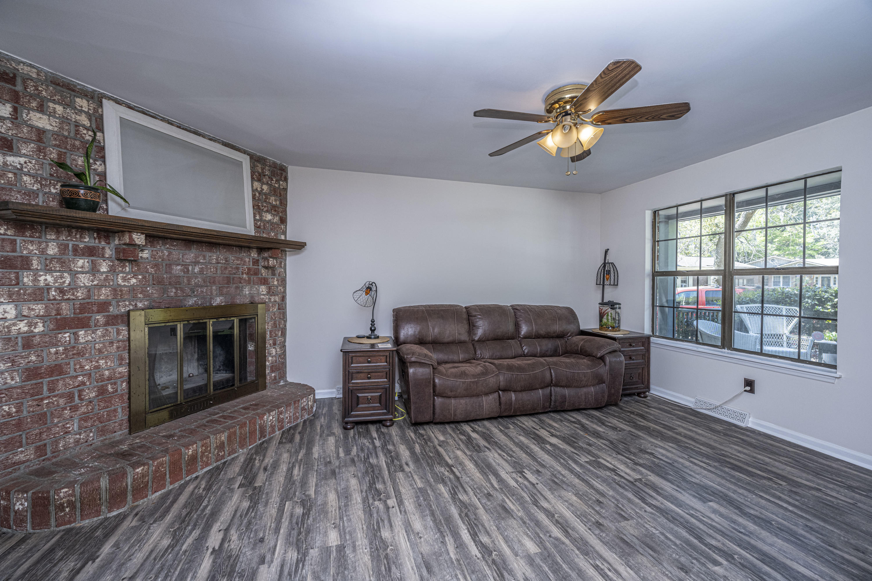 Hickory Shadows Homes For Sale - 1138 Bonnie, Mount Pleasant, SC - 28