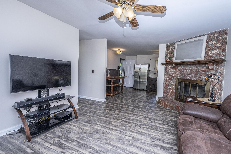 Hickory Shadows Homes For Sale - 1138 Bonnie, Mount Pleasant, SC - 31