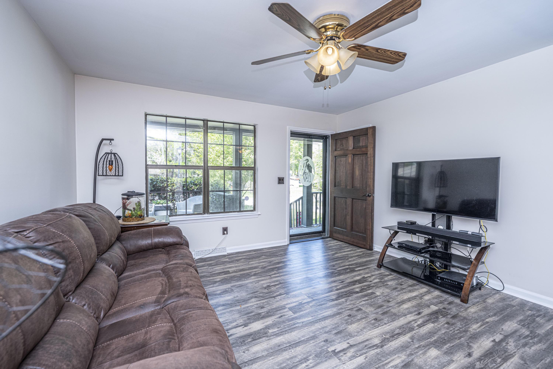Hickory Shadows Homes For Sale - 1138 Bonnie, Mount Pleasant, SC - 32