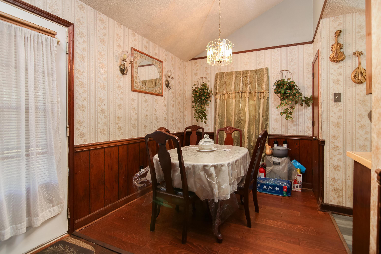 Ponderosa Homes For Sale - 780 Corral, Charleston, SC - 9