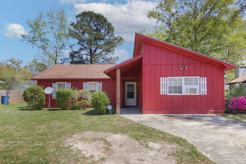 Ponderosa Homes For Sale - 780 Corral, Charleston, SC - 12