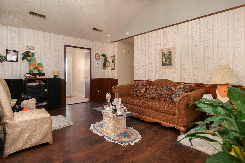 Ponderosa Homes For Sale - 780 Corral, Charleston, SC - 10