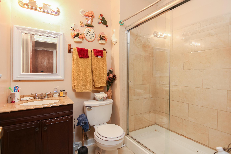 Ponderosa Homes For Sale - 780 Corral, Charleston, SC - 4