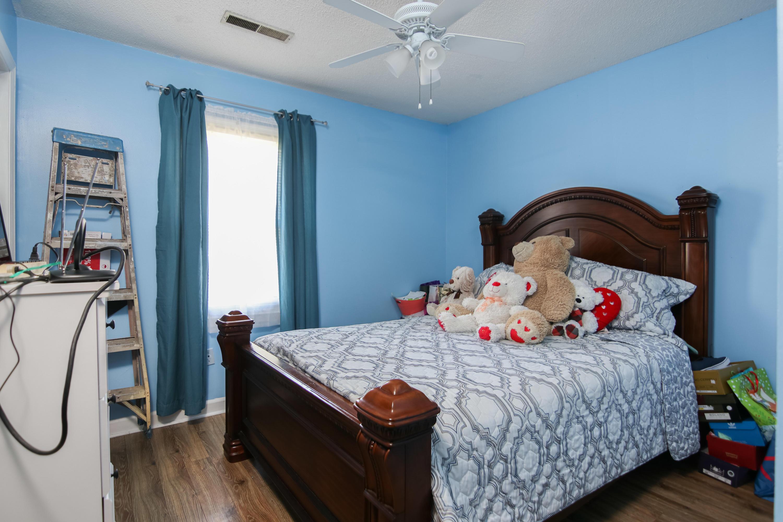 Ponderosa Homes For Sale - 780 Corral, Charleston, SC - 5