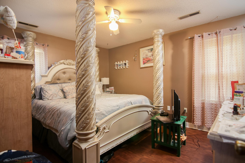 Ponderosa Homes For Sale - 780 Corral, Charleston, SC - 3