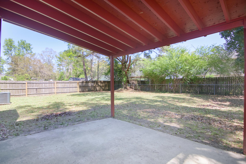 Ponderosa Homes For Sale - 780 Corral, Charleston, SC - 2