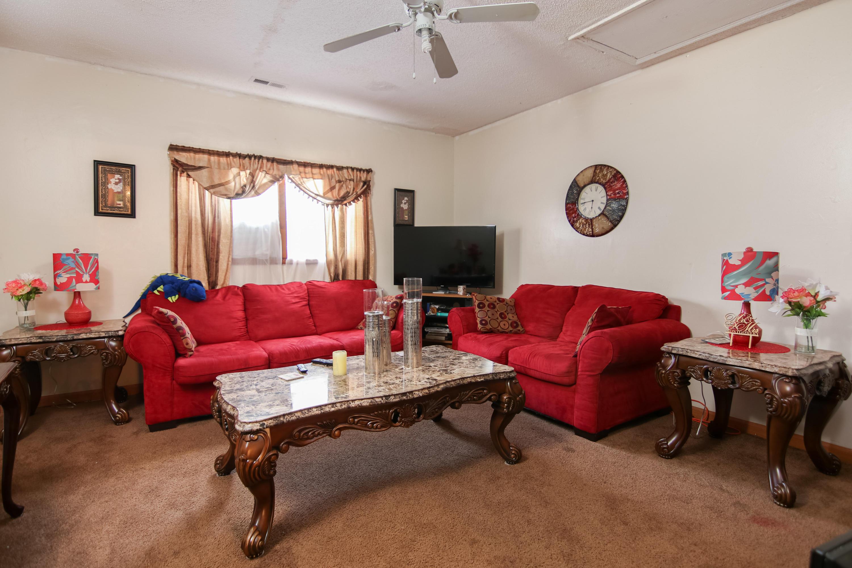Ponderosa Homes For Sale - 780 Corral, Charleston, SC - 7