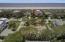 3907 Palm Boulevard, Isle of Palms, SC 29451