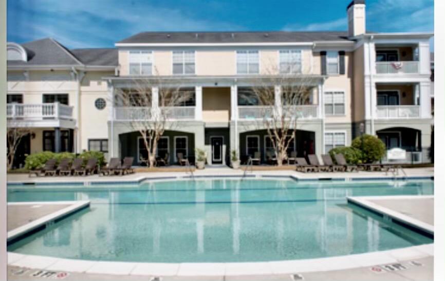 130 River Landing Drive UNIT #10102 Charleston, SC 29492