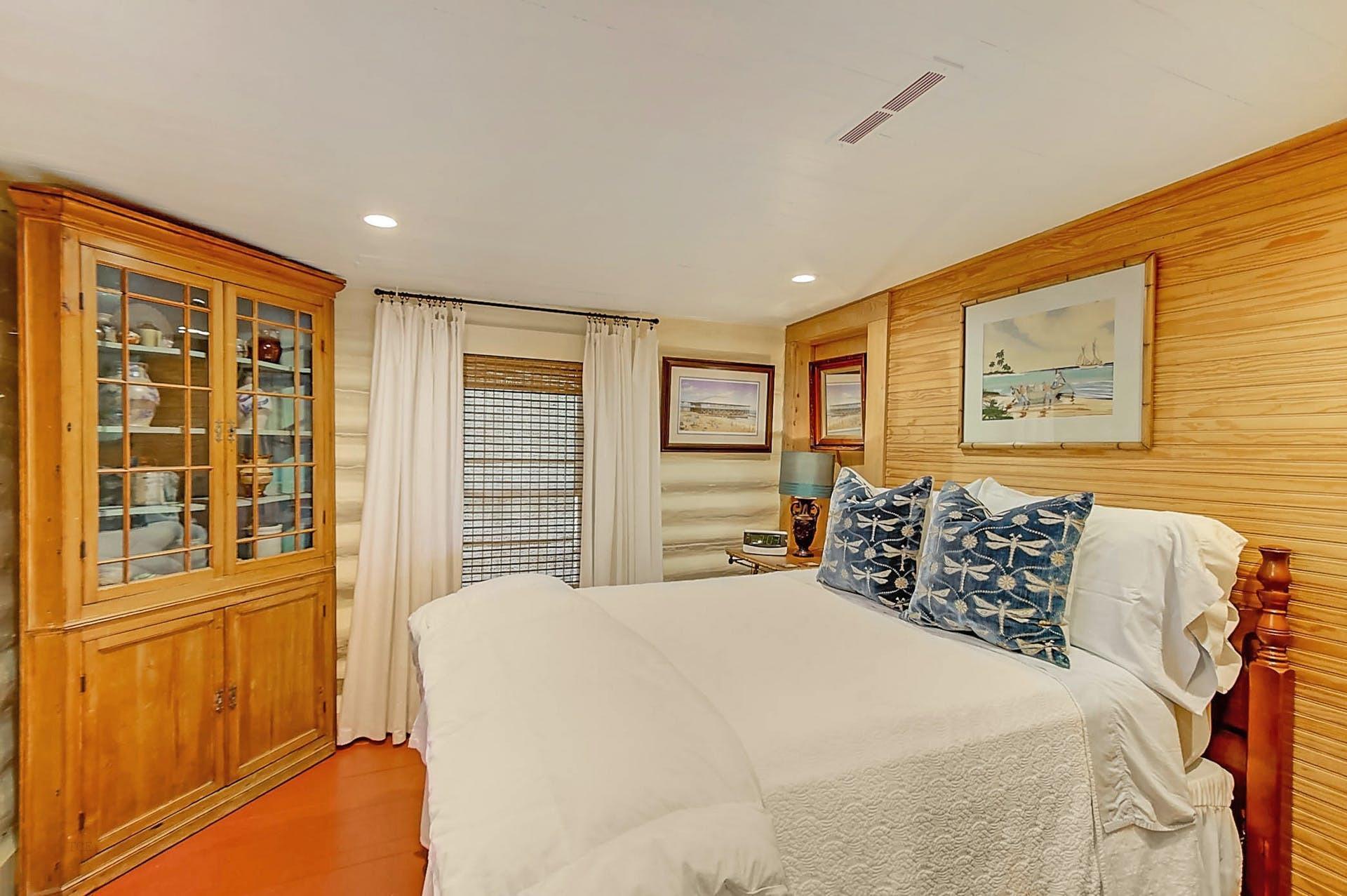 Folly Beach Homes For Sale - 306 Cooper, Folly Beach, SC - 3