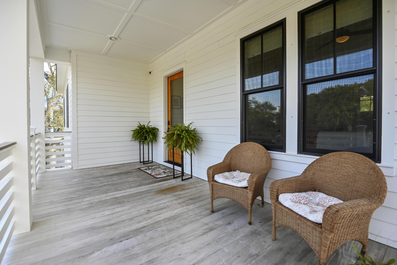 Cedar Point Homes For Sale - 668 Cedar Point, Charleston, SC - 11