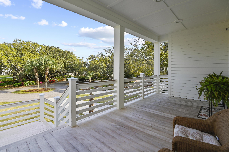 Cedar Point Homes For Sale - 668 Cedar Point, Charleston, SC - 10