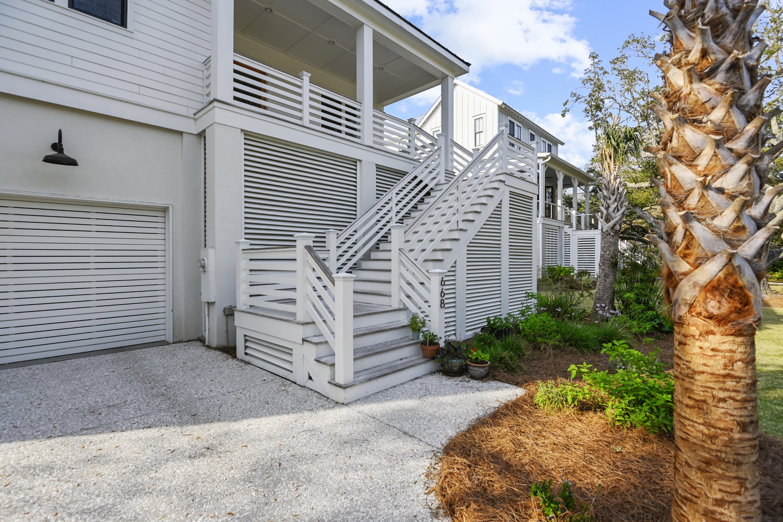 Cedar Point Homes For Sale - 668 Cedar Point, Charleston, SC - 9
