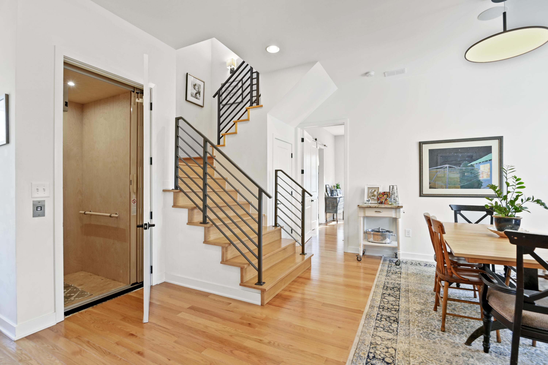 Cedar Point Homes For Sale - 668 Cedar Point, Charleston, SC - 7