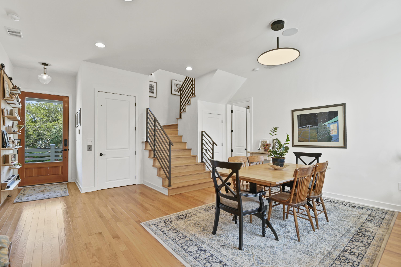 Cedar Point Homes For Sale - 668 Cedar Point, Charleston, SC - 8